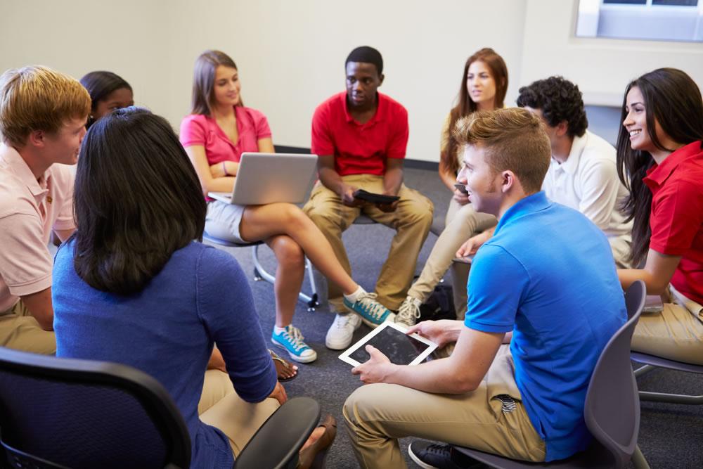 Студентов смотреть фото 50511 фотография